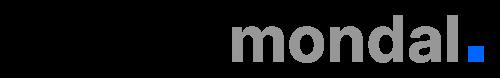 rakesh mondal ui ux designer logo