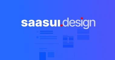 Saas UI Design